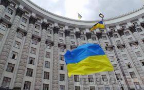 В Україні збільшили розмір допомоги для переселенців