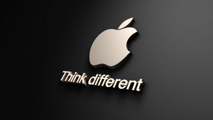 Аналитики назвали компанию, которая может стать вдвое дороже Apple