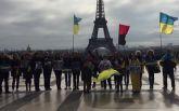 В Европе ярко показали, что Крым - это Украина: опубликовано видео