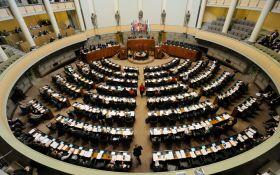 Лишить права голоса: Совет ЕС готовит громкое решение по Венгрии