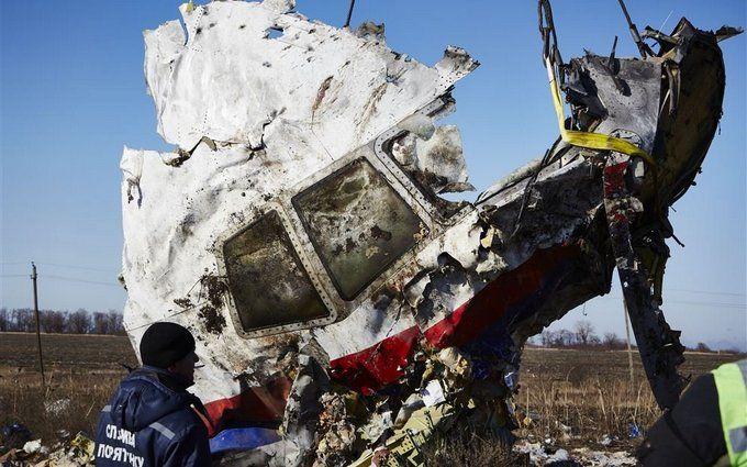 """Головний фігурант справи про збитий """"Боїнг"""" МН17 на Донбасі: розкриті дані про російського офіцера"""