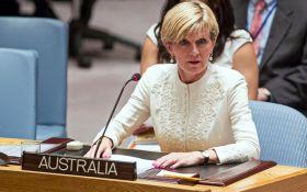 Лучше потратьте деньги на людей: в Австралии ответили на ядерные угрозы КНДР