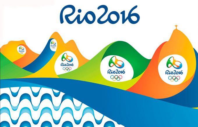 Календарь Олимпиады-2016: расписание соревнований 15 августа