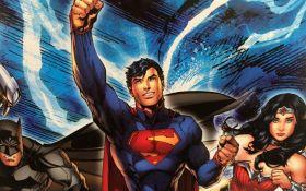 Названо найкращого супергероя в історії кіно