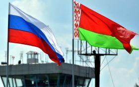 Розміщення військової бази Росії в Білорусі: у Мінську зробили важливу заяву