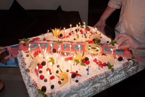 День рождения Online.ua (часть 2) (10)