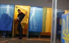 ЗМІ дізналися, чому українські вибори лякають Захід