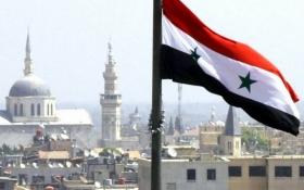 Мирні переговори по Сирії зірвані - ООН
