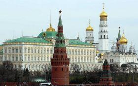 Ніякої анексії не було: у Путіна знову захвилювалися через заяву Порошенко