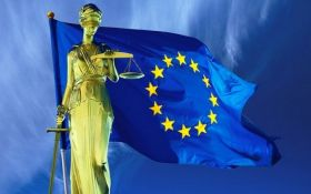 Украинский журналист выиграл суд у России: названа сумма компенсации