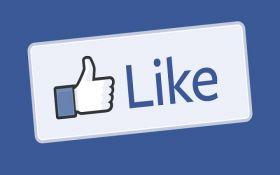 Стало відомо, хто з українських політиків є найвпливовішим у Facebook