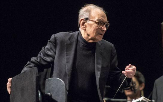В ЕС скончался всемирно известный оскароносный композитор - что об этом известно