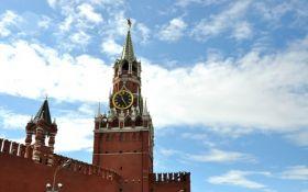 На западе Украины нашли следы пропаганды Кремля