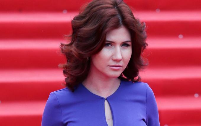 В Швейцарии разгорается скандал вокруг российской шпионки