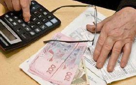 Украинцам дали возможность выбирать между субсидией и льготой на тепло