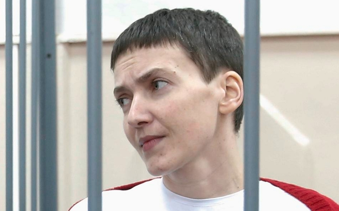 Не убивайте женщину: появилось видео сильного обращения к Путину
