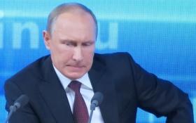 Окружение Путина: в России поименно назвали тех, кто начал войну с Украиной