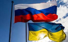 Россия решилась на еще один запрет относительно Украины