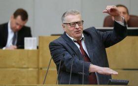 Известного российского политика обвинили в домогательствах к мужчине