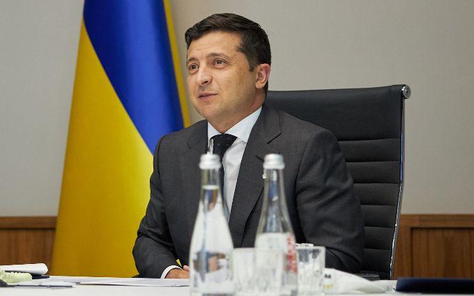 Зеленський ухвалив нове резонансне рішення - що варто знати