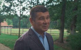 Германия отказалась экстрадировать Онищенко в Украину - в чем причина