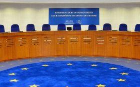 Окупанти Криму подали на Україну до Європейського суду: названа скандальна причина