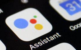 Google Assistant заговорит голосом звезд Голливуда - первые подробности