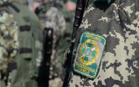 Загадочное убийство пограничника на Сумщине: власти прояснили ситуацию