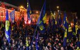 «Свобода» остается партией с многотысячной «армией» реальных приверженцев, – эксперт