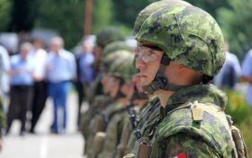 В Украину срочно едут натовские военные - что случилось