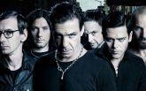 Культовая немецкая рок-группа завершает карьеру - СМИ