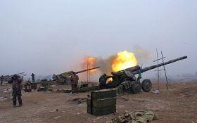 Нові втрати на Донбасі і атака бойовиків: з'явилися подробиці гарячої доби
