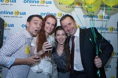День рождения Online.ua (часть 2) (50)