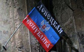 """Главарь """"ДНР"""" приказал отбирать урожай у местных жителей"""