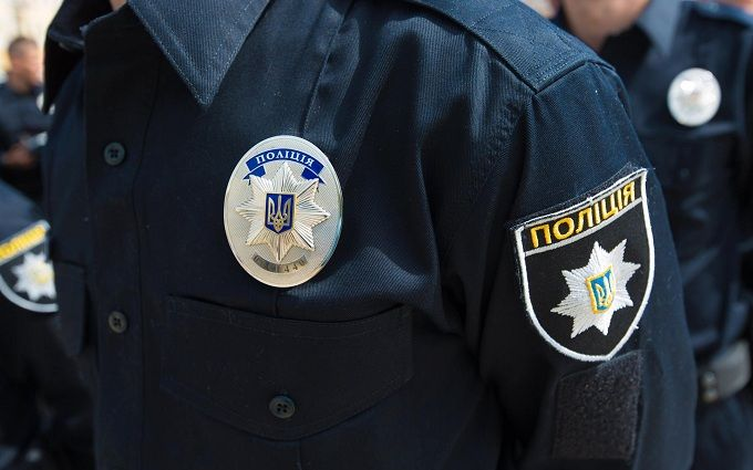 Під Раду стягують сотні поліцейських: стали відомі подробиці
