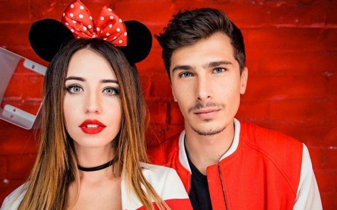 Краща українська поп-група розважала росіян на Масляну: опубліковані фото і відео