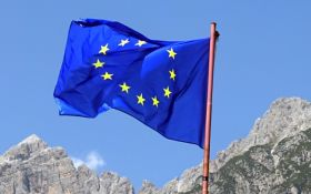 Мы не причастны - в ЕС жестко ответили на громкую провокацию