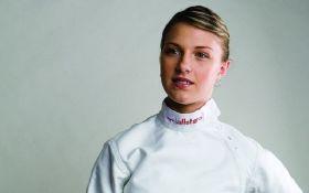 Знаменитая чемпионка объяснила, почему спортсмены уезжают из Украины