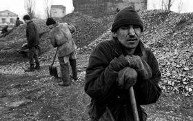 Донбас перетворився на колонію України - журналіст Денис Казанський