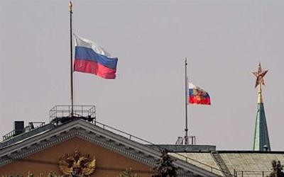 Українцям на території РФ дали 40 днів на визначення статусу