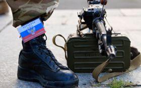 Войну на Донбассе можно остановить за час: в ОБСЕ выступили с громким заявлением
