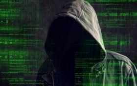 Хакеры атаковали больницы по всей Англии с требованием выкупа