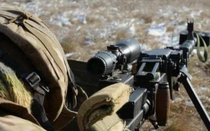 Штаб ООС повідомив тривожні новини з Донбасу: ЗСУ зазнали втрат