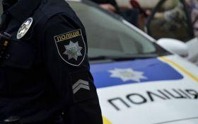 Украли почти 2 миллиона и сбили водителя: новые подробности ограбления инкассаторов под Киевом