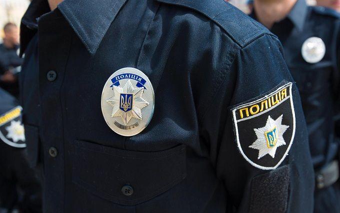 У Тернопільській області чоловік застрелив поліцейських: з'явилися подробиці