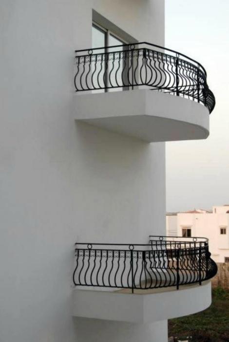 Найбезглуздіші архітектурні казуси, які викликають подив (17 фото) (11)
