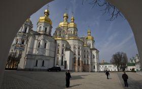 Десятки парафій хочуть покинути Московський патріархат в Україні – народний депутат