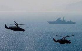 Росія спричинила аварії у Керченській протоці - перші подробиці