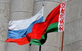 Росія поставила жорсткий ультиматум Білорусі - що відомо