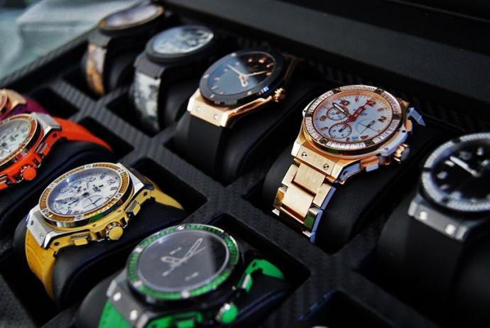 По каким критериям выбирают часы, что наиболее важно для покупателей (4)